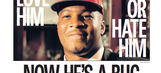 Cover to cover: NFL Draft first-rounders take over newspaper front pages