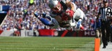 New England Patriots: Top 10 plays of the 2015 season