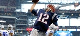 New England Patriots Season In Review