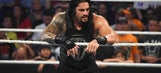 4 bold predictions for WWE Clash of Champions