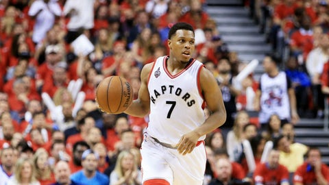 Kyle Lowry (player option)