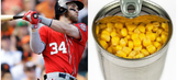 15 baseball terms that sound like pure gibberish to everyone else