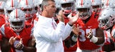 5 reasons Ohio State can win the 2016 College Football Playoff