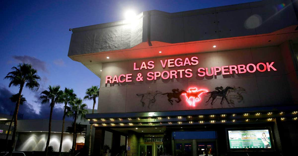 nfc championship game 2015 stats sportsbook vegas lines
