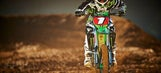 Villopoto races to fourth career Daytona Supercross victory