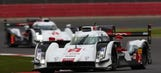 World champions Audi start WEC season with 'worst possible result'