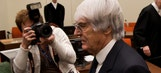 F1: Insiders tip Ecclestone to survive corruption scandal