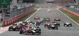 F1: Ecclestone reveals Azerbaijan to replace Korean GP