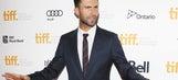 Maroon 5's Adam Levine to go racing with Patrick Dempsey?