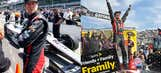 Highs and lows: History of the Indy 500/Coca-Cola 600 double