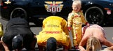 Gallery: 98th running of the Indianapolis 500
