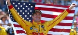 Gallery: American Indy 500 winners through the years