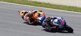 MotoGP gallery: Sights from Mugello