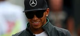 F1: Mercedes has learned from Montreal problems, says Hamilton