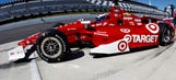 Winning is the only option, says 2013 IndyCar champ Dixon