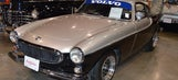 Barrett-Jackson Reno: Real cars for real people