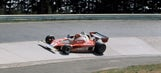 From charring crash to three-time champion: Niki Lauda's F1 career (PHOTOS)