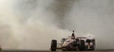 IndyCar star Will Power, a champion at last