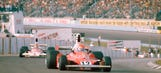 Through the archives: Formula One at The Glen