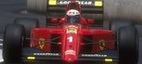 F1: Year by year – the last 30 Ferraris