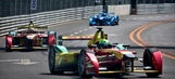 Buenos Aires plays host to Round 4 of FIA Formula E championship fight