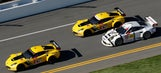 Relive the Rolex 24 at Daytona through these spectacular images