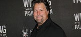 From driver to car owner: Michael Andretti's career in photos