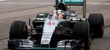 F1 in The Lonestar State: Best U.S. Grand Prix photos
