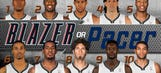 How well do you know the Indiana Pacers and Portland Trail Blazers?