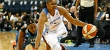 WNBA, players union reach agreement on new CBA