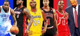 30 storylines to watch for the final 30 days of the NBA regular season