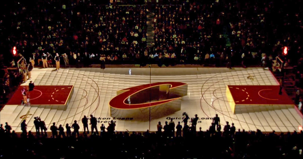 031814-nba-cavaliers-3d-court-show-hf-pi.vresize.1200.630.high.0