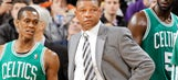 Doc Rivers loves how Boston showed resolve after Marathon bombings