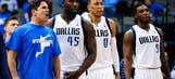 The Casual Fan's Guide to the Dallas Mavericks