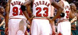 10 iconic NBA Finals moments
