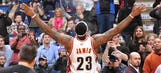 First-rate second comings: How will LeBron's stack up against history?