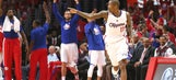 Gallery: What moves the Clippers can make in the offseason