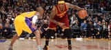 The 10 games you have to see this NBA season