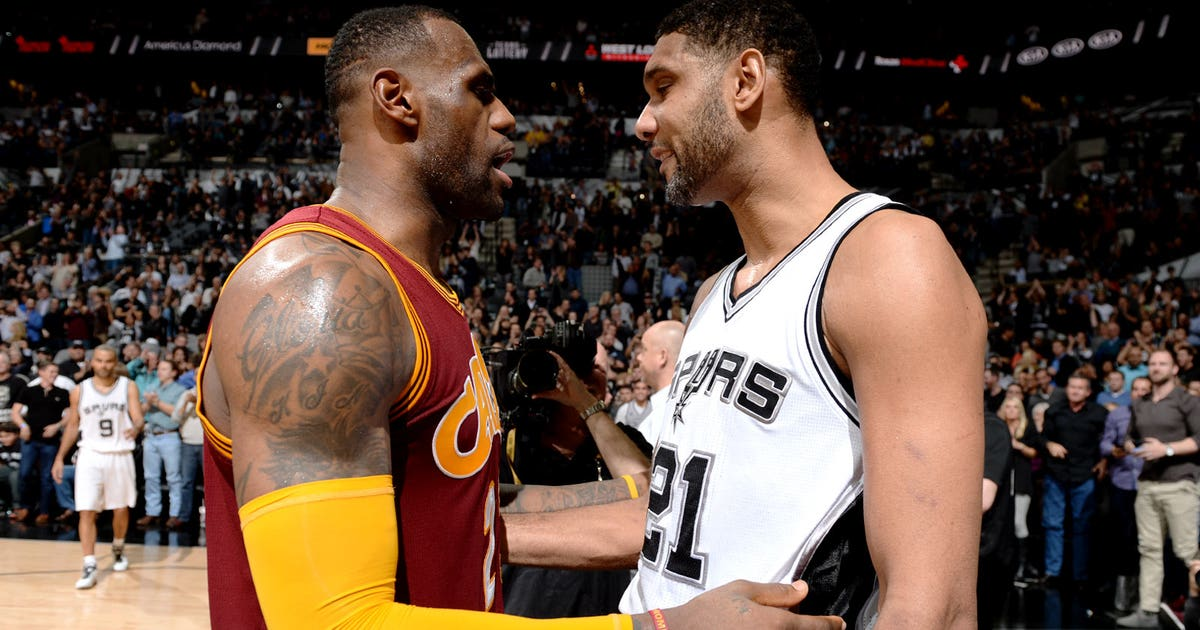 011416-nba-cleveland-lebron-james-san-antonio-tim-duncan-after-a-game-mm-pi.vresize.1200.630.high.0
