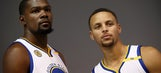 5 ways the Golden State Warriors will ruin this NBA season