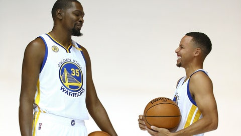 All the glaring issues with the NBA's superteam