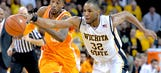 Forgrave: Don't be shocked if Wichita State Shockers run the table