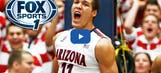 Shout it out! Gus & Bill's best calls from 'Zona