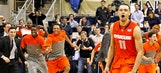 ACC Player of the Year race still wide-open affair