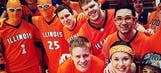 College Basketball Road Trip: Stauskas' closeup, UI alum's Olympic bronze