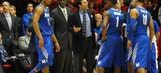 College Basketball Road Trip: Did Memphis blow its tourney ticket?