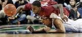 No. 6 Virginia tops FSU in ACC quarterfinals