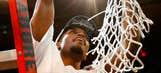 Big East season in photos: Providence is going dancing after upset of Creighton