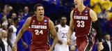 Hoops Heaven: Sweet 16 picture coming into focus
