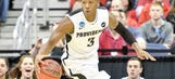 Big East previews: Kris Dunn is back, now can he make Providence better?
